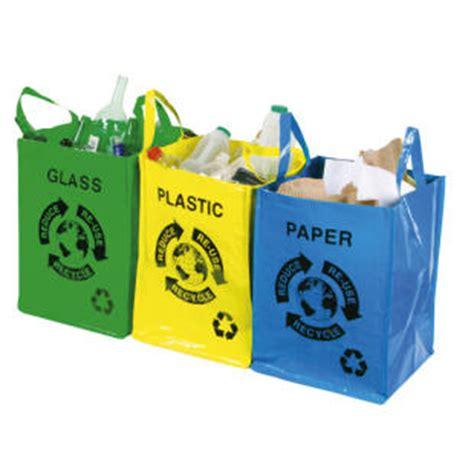 Singapores Innovative Waste-Disposal System - WSJ